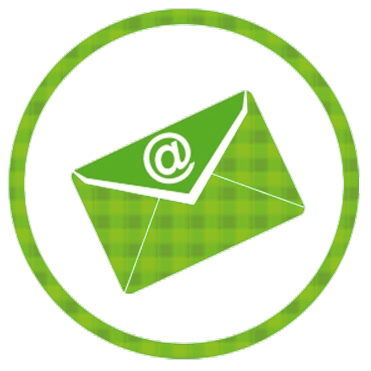 email-icon1.png