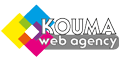Kouma - Web & Digital Agency